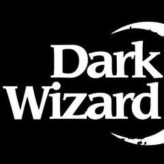 Dark Wizard
