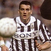 Darko Drυgovic