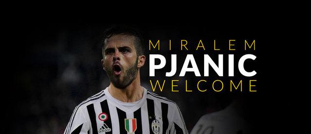 pjanic-welcome.jpg