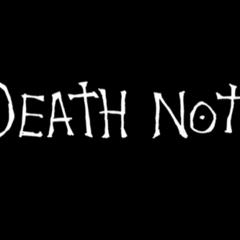 ~DeathNote~