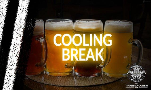cooling-break.jpg