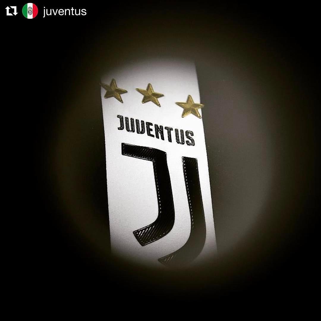 36c4efe085 IL SONDAGGIONE: Ti piace il nuovo logo? - Pagina 12 - Juventus Forum ...