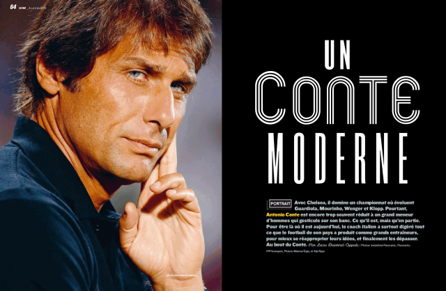 2017-02-00_SOFOOT_CONTE_01.png