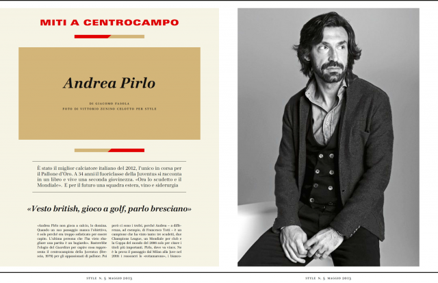 2013-05_STYLE_ANDREA_PIRLO_01.png