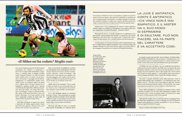 2013-05_STYLE_ANDREA_PIRLO_02.png