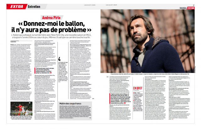 2017-03-06_EQUIPE_ANDREA_PIRLO.png