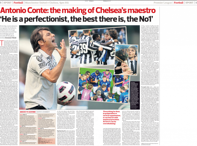 2017-04-16_OBSERVER_CONTE.png