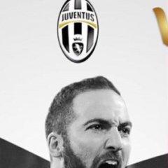 Amo Juventus