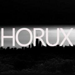hOrUx
