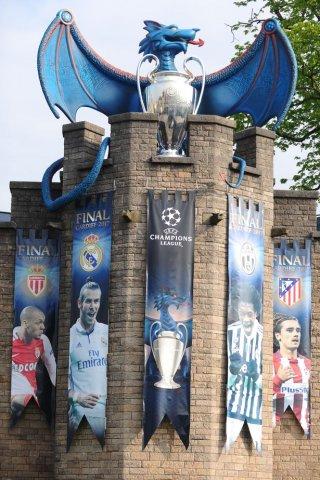 ChampionsFinal201702.jpg