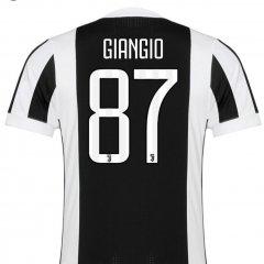 giangio87
