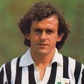 Pippo Platini