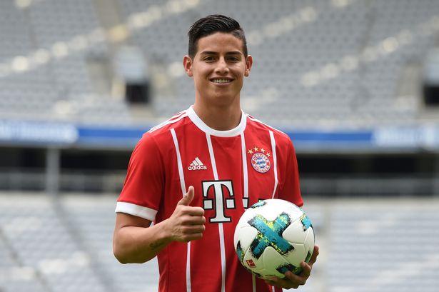 Colombian-midfielder-James-Rodriguez-presents-his-new-match-jersey-in-Munich.jpg