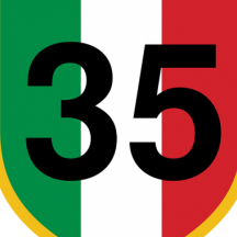 Ju_35