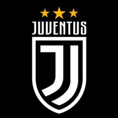 Azioni Juventus Football Club: quotazioni in tempo reale ...
