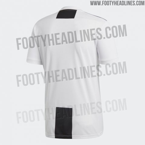 juventus-18-19-home-kit-6.jpg