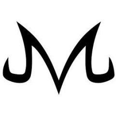 Majin F.
