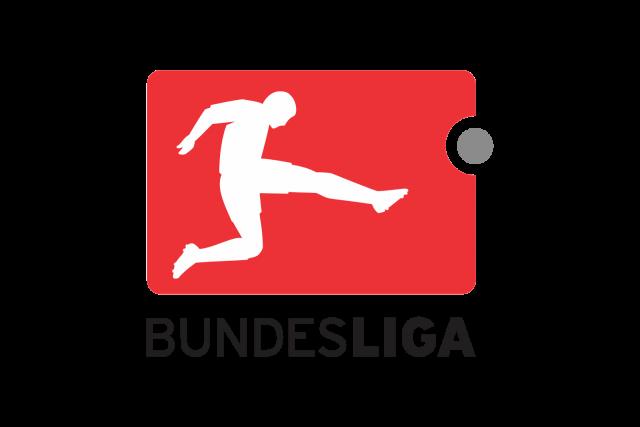 Logo Bundesliga.png
