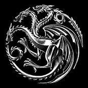 Targaryen74