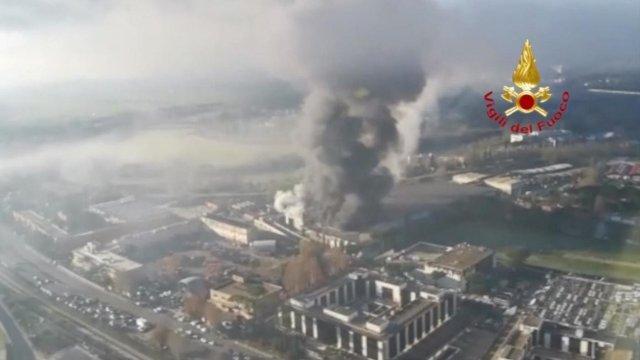 Incendio-al-Tmb-Salario-brucia-impianto-per-trattare-rifiuti-a-Roma-6.jpg