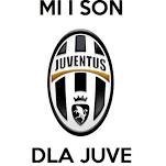 La Torino bene tifa Juve