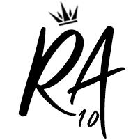 Re Alex 10