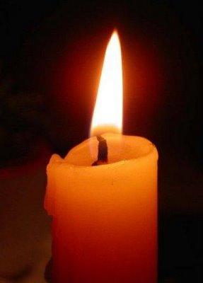candela3.JPG.a926a3fe14f618cdf5cfea43f463d97f.JPG