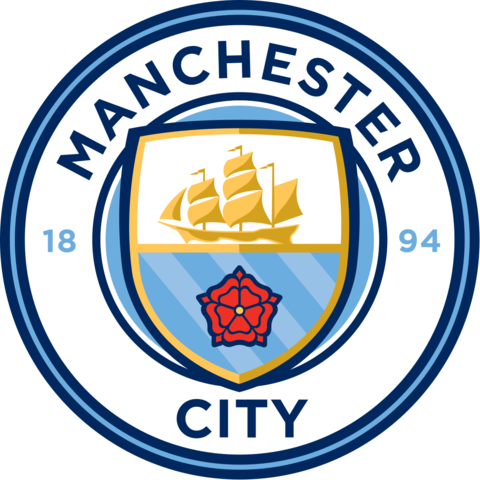 1200px-Manchester_City_stemma.svg.png