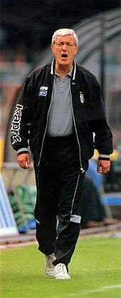 170px-Marcello_Lippi_-_1997_-_Juventus_FC.jpg