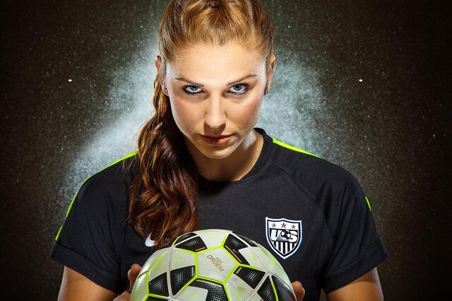 Alex-Morgan-Wallpapers-Hd-In-High-Quality-wc100748.jpg