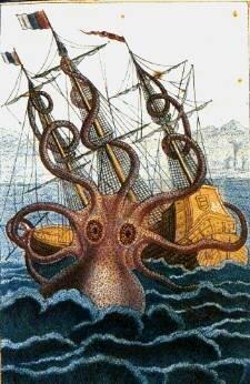 Colossal_octopus_by_Pierre_Denys_de_Montfort.jpg