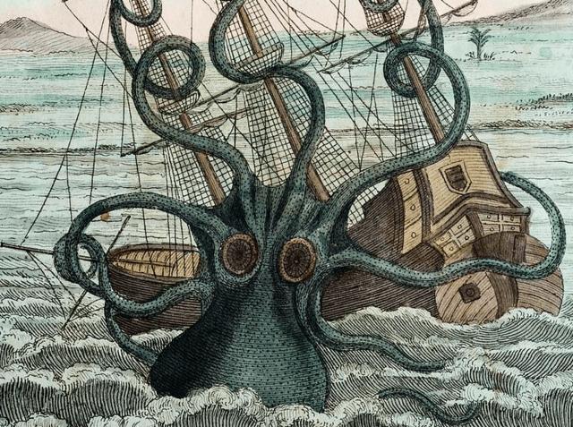 Kraken3.png