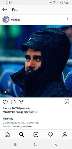 Screenshot_20190612-123320_Instagram.jpg
