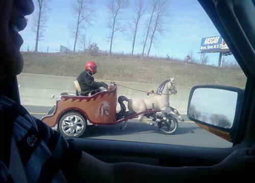 motorcycle-chariot.jpg