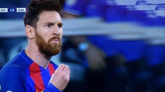 Messi-meme.jpg.d295953046794622f620a30a4c2fd653.jpg
