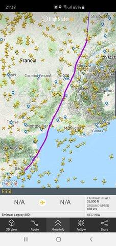 Screenshot_20190716-213903_Flightradar24.jpg