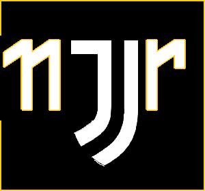 njr-official-logo-7179F5ABF1-seeklogo.png.67235fd0abb317b718ec55d8da060e90.png