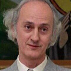 Ettore Drili