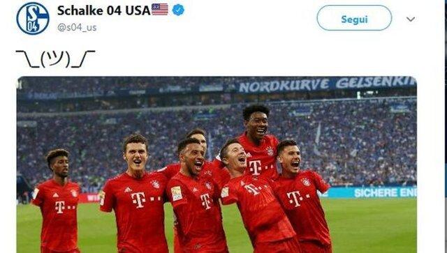 Schalke_04-kdv--712x402@Gazzetta-Web_712x402.jpg