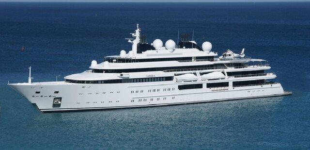 yacht-arrivato-katara-500.jpg.47ba7b317de146f7d79bc0a855a5cdee.jpg