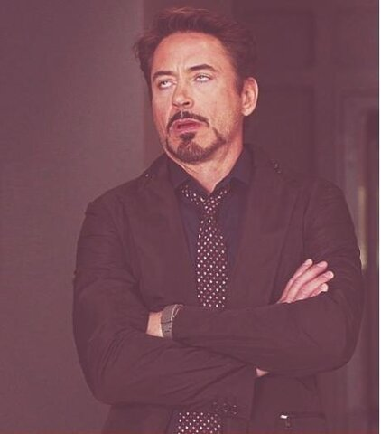Face-You-Make-Robert-Downey-Jr (1).jpg