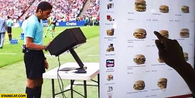 referee-checking-var-actually-ordering-food-at-mcdonalds.jpg
