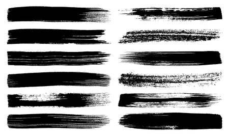 63352118-big-brosse-art-vecteur-coups-collection-isolé.jpg