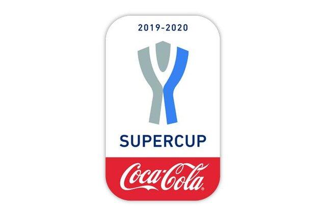 coca-cola-supercup-2019-2020.jpg