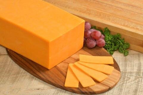 Pearl_Valley_Sharp_Cheddar_Slices_large.jpg