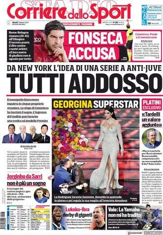 corriere_dello_sport-2020-02-07-5e3c9f59aa41c.jpg