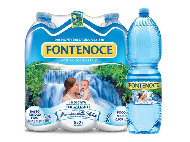 acqua-fontenoce-fardello-bottiglia-6x2l.jpg