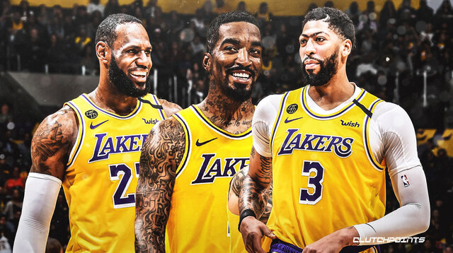 1483205284_C__Data_Users_DefApps_AppData_INTERNETEXPLORER_Temp_SavedImages_Why-JR-Smith-is-the-right-pick-to-take-Avery-Bradley_s-spot-on-Lakers.jpg.cc6c6c9395bc2296b735ea61f3610c45.jpg