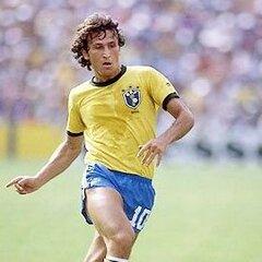 Zico1982