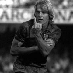 Marcello1975